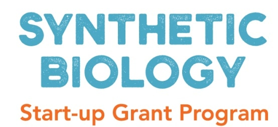 IDT supports Advanced synthetic biology Start Ups with grant App